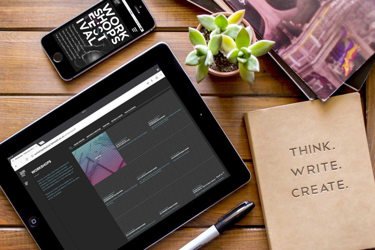 digital-website-design-ux