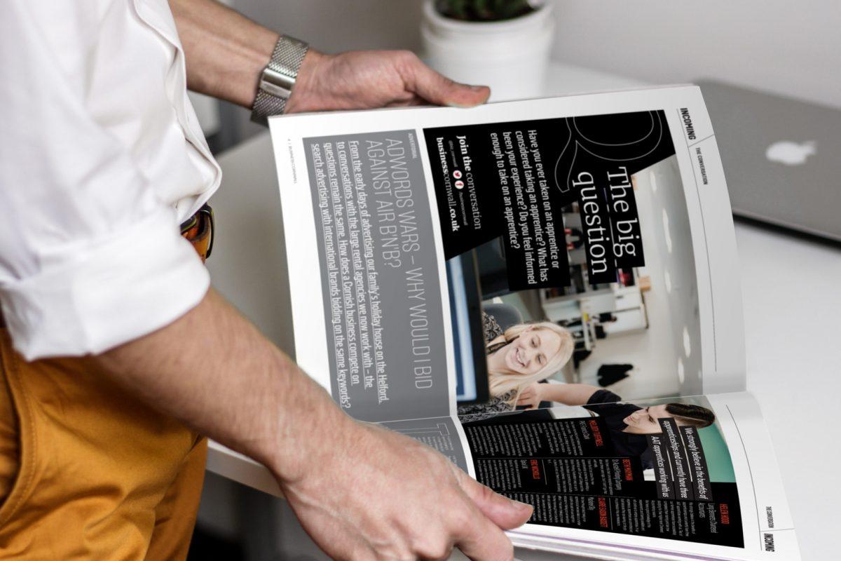 magazine-design-agency